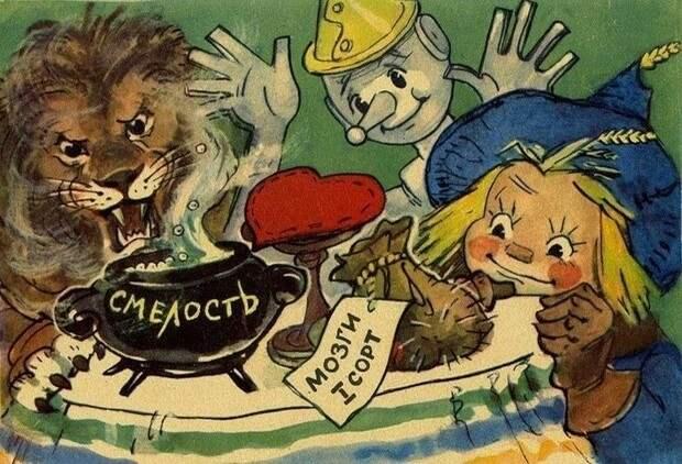 Японии нужно набраться смелости и потребовать у России «северные территории»