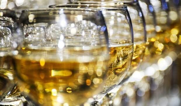 Можноли пить после прививки откоронавируса