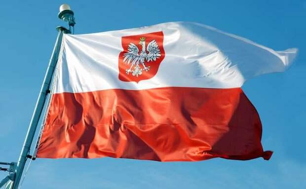 """Польша готовит кадры для """"оранжевой революции"""" в Азербайджане и Белоруссии"""