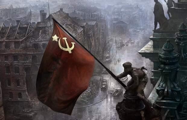 Тест на знание дат из истории СССР: Что произошло раньше?