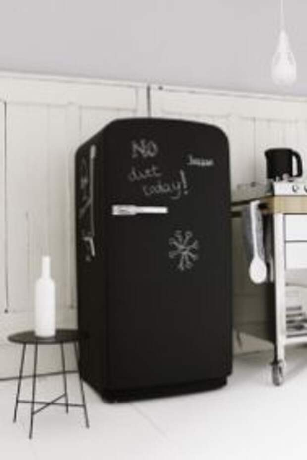 chalkboard-fridge-3