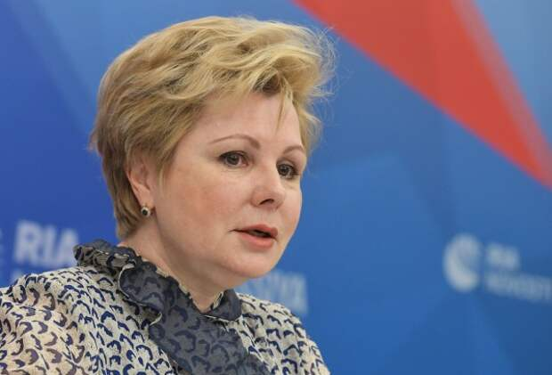 Елена Гагарина: «На выставках, связанных с русской историей, стараемся разрушить часть легенд»