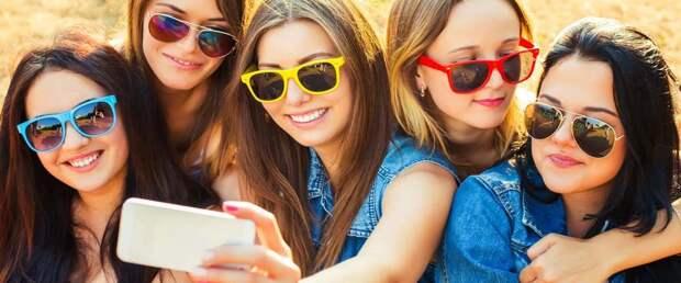 Facebook скрывает данные о негативном влиянии Instagram на психику подростков