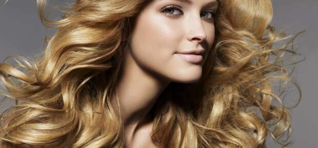 Краска для волос «Барекс»: описание, отзывы, цены