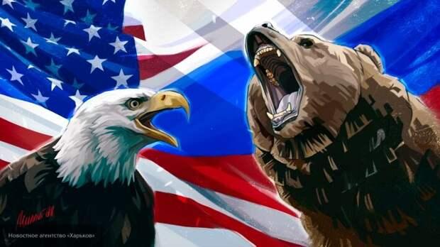 Корнилов указал, что должно произойти для нормализации отношений США и РФ