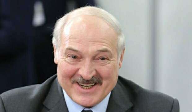 Журналист: Президенты Польши и Литвы решили противостоять Лукашенко без поддержки Евросоюза