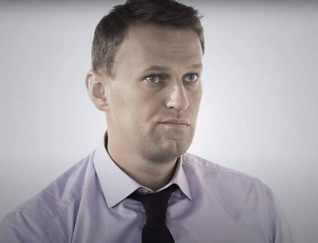 Без лидера: мутная история с «отравлением» Навального обезглавила российскую оппозицию?