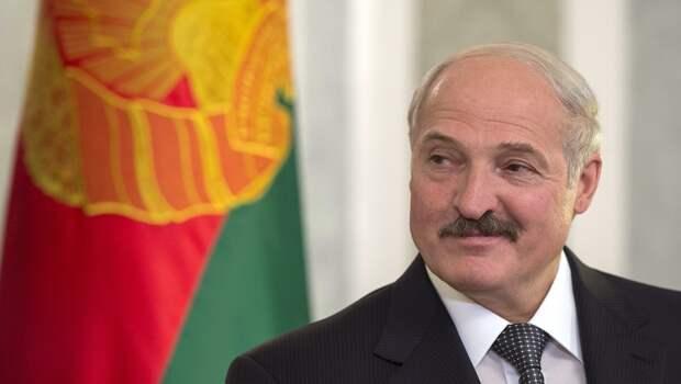 Кто заменит «батьку»: Лукашенко назвал имена своих возможных преемников