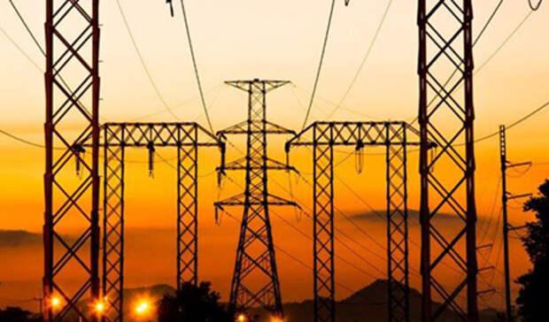 Проблем для потребителей из-за роста энергоцен Минэнерго невидит
