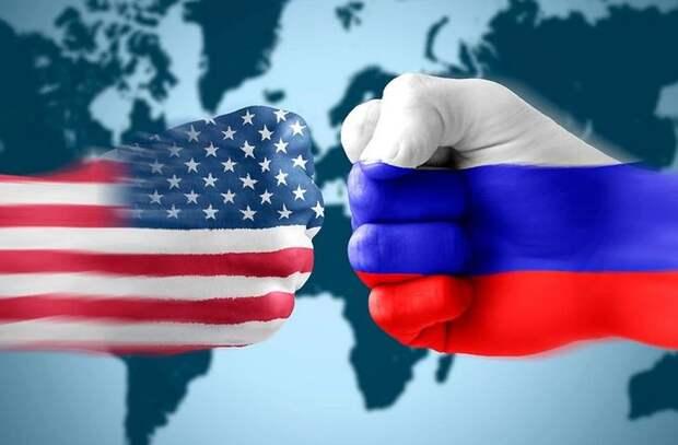 Новая холодная война уже началась. Какой она будет