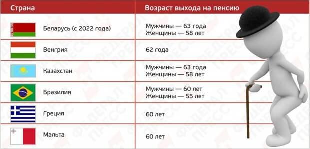 90a206e239a043035cc215f0e63f9462.jpg