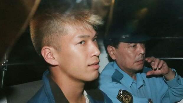 4 диких факта о японце, которого приговорили к смертной казни за убийство 19 инвалидов