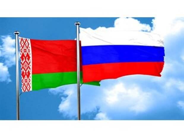 Белорус о последних событиях: «Мне не оставили выбора. А Родина у нас одна!»