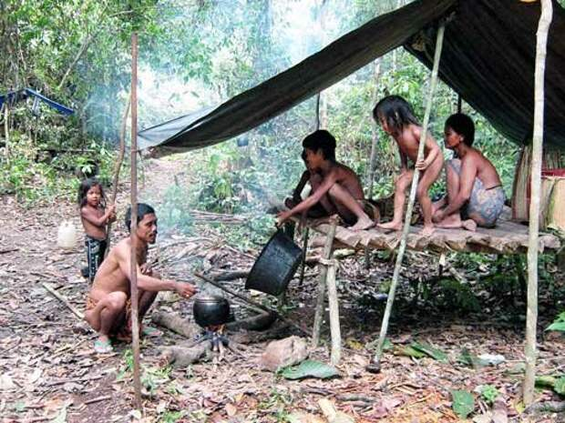 Источник фото: thejakartapost.com