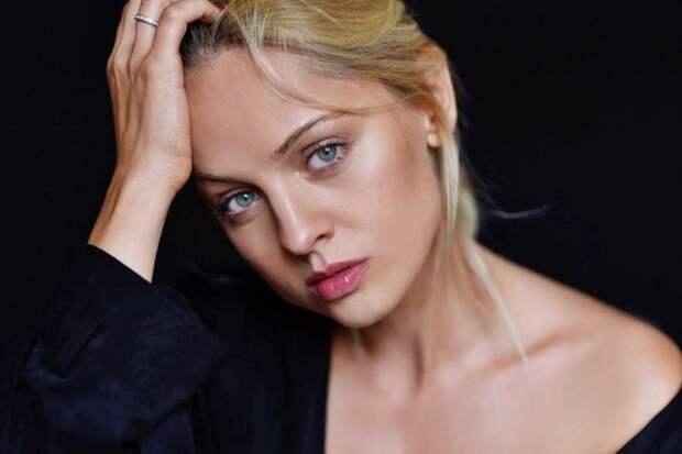«С ума сойти, такие красотки!»: российские актрисы, при виде которых у мужчин отвисает челюсть. Часть 5