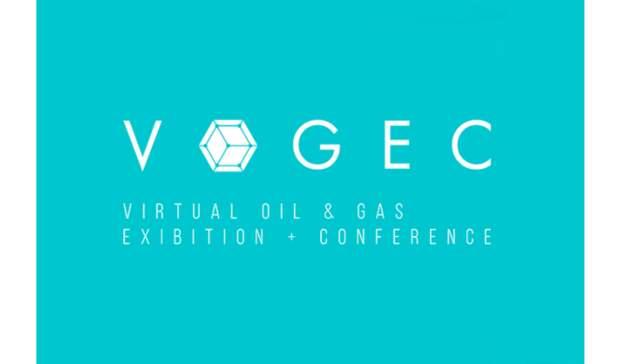 Международная онлайн-выставка иконференция VOGEC 2020