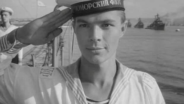 Судьба легендарного советского киноактёра Льва Прыгунова. Куда он исчез в «лихие» 90-е.