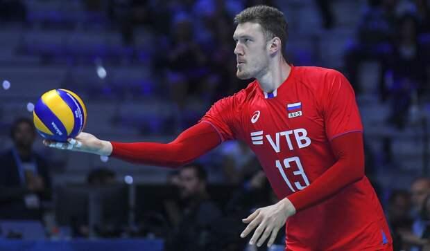 «Как Маугли, который впервые оказался в цивилизации». Российский волейболист Мусэрский — о жизни в Японии