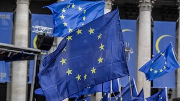 """Россия """"достучалась"""" до Европы? Во Франции требуют наказать Украину за Донбасс"""
