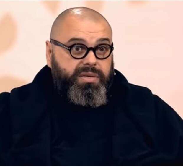 """""""Это была мистика"""": Максим Фадеев о смерти дочери и своей """"вымоленной"""" глухоте"""