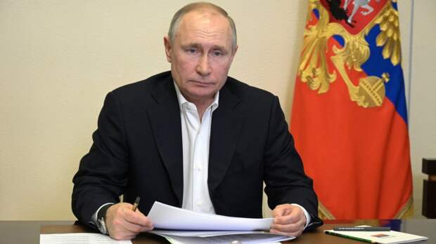 Угрозы Байдена в адрес России могут обернуться «жестким ответом» для США