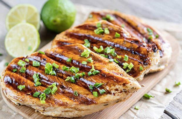 Не ем рыбу по понедельникам: блюда, которые повара никогда не заказывают в ресторане