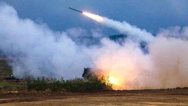Сатановский посоветовал России готовиться к третьей мировой войне из-за Японии