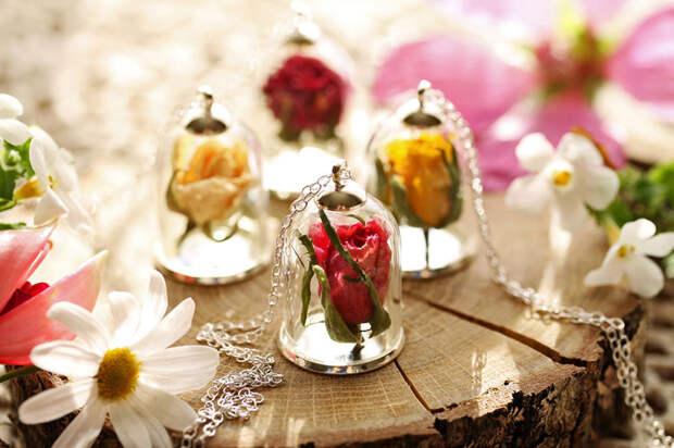 terrarium-jewelry-microcosm-ruby-robin-boutique-23