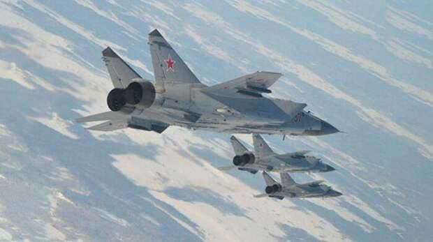 Атомную подлодку США обнаружили вводах российской Арктики
