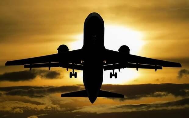 Совфед призвал разработать программу пассажирских авиаперевозок в условиях ЧС