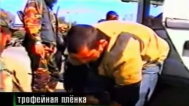 Мясников предложил сделать Кадырова главой всех регионов России