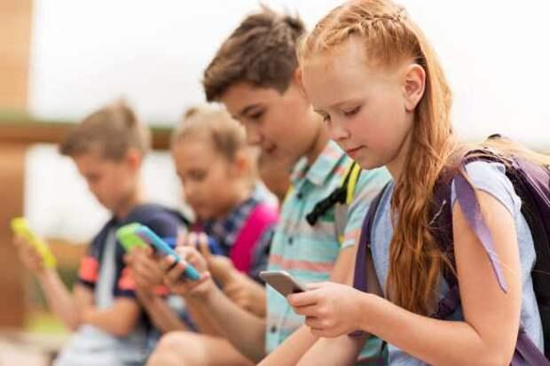 Отличия советских и современных детей – мнение учителя