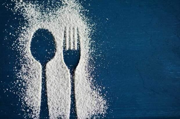 Как есть то, что нравится и худеть: 8 эффективных способов