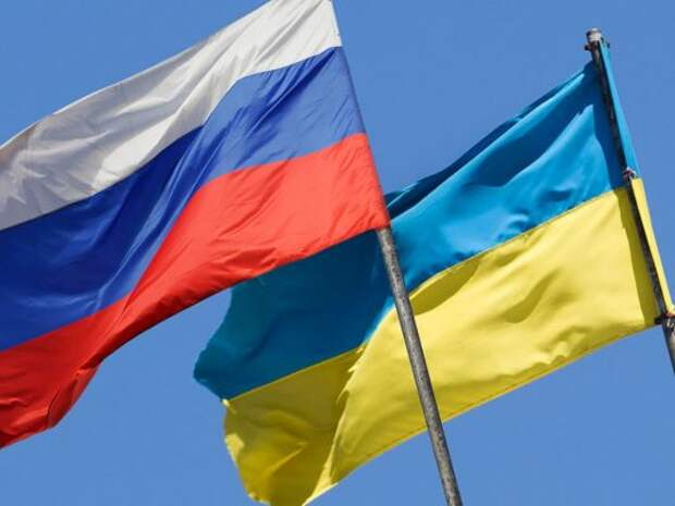 Журавко объяснил, на что должна пойти Украина, чтобы сохраниться в нынешних границах