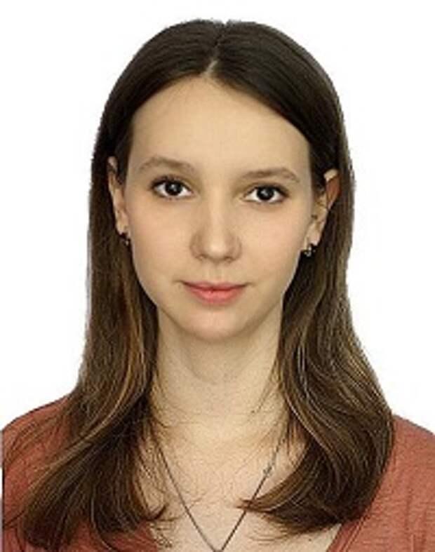 Анастасия Маклашова.jpg