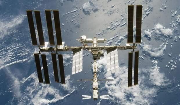 На распутье: какой будет пилотируемая космонавтика после закрытия МКС в 2024 году