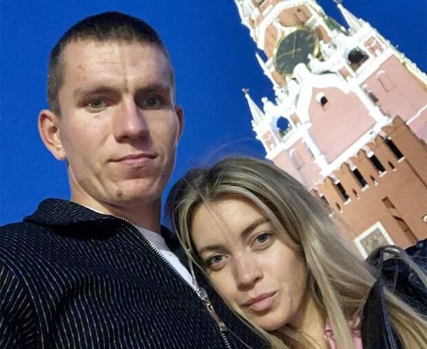 Лучший лыжник мира Большунов впервые сделал фото нафоне Кремля. Лайкнул даже великий Нортуг