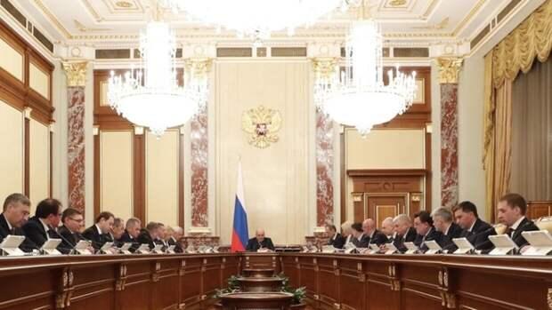 Кабмин объявил о выделении 9,6 млрд рублей для спортобъектов в Екатеринбурге