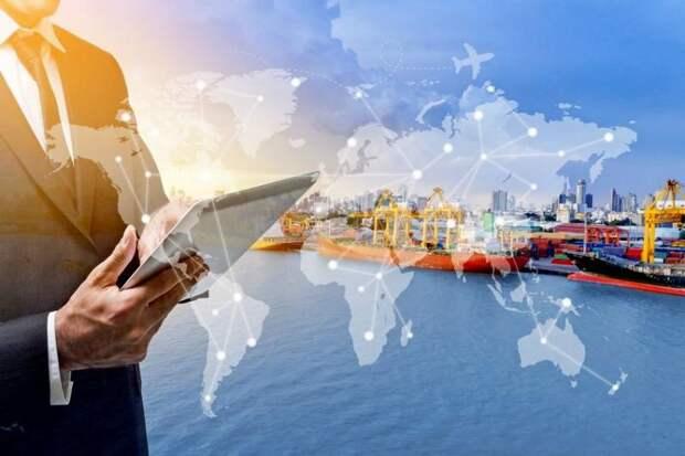 Экспортный потенциал Адыгеи обсудят за круглым столом