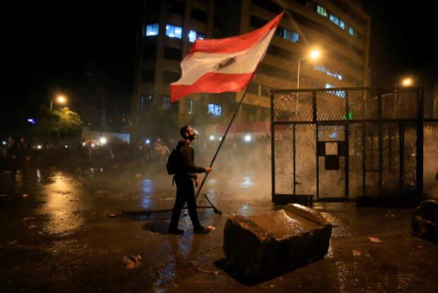 Время пошло. Успеет ли новое правительство Ливана доказать свою эффективность за 100 дней?