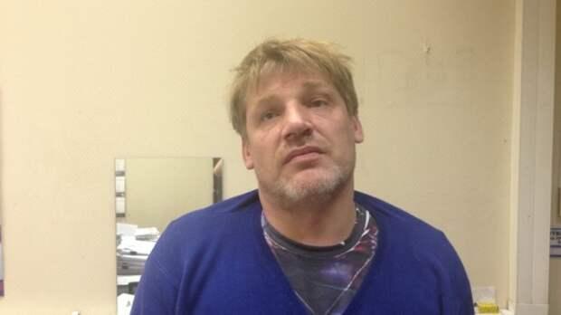 В Москве задержали мошенника, продававшего несуществующие иномарки