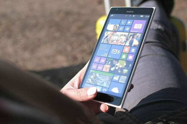 Nokia повторяет старую ошибку в 2020. Не вернетесь вы к ее телефонам