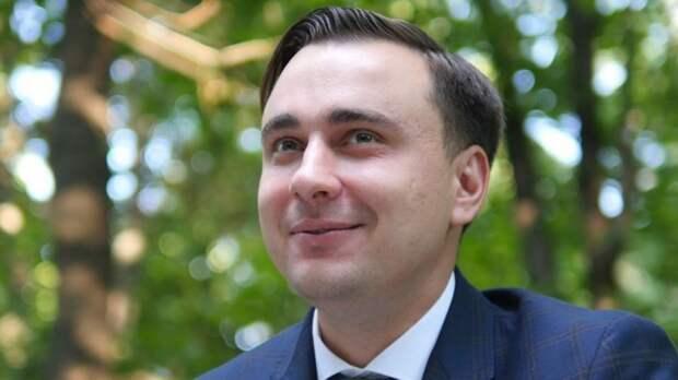 Версия о политическом преследовании отца Ивана Жданова оказалась фейком