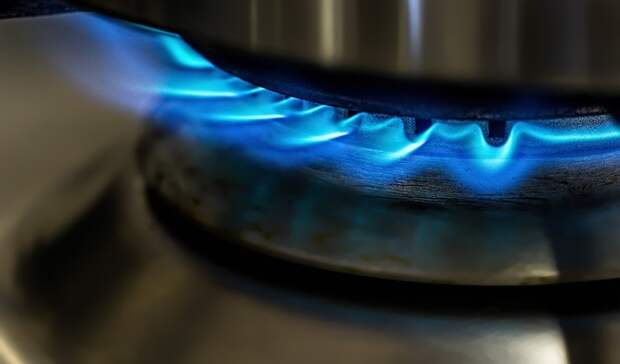 ЕРбудет добиваться бесплатной газификации для населения
