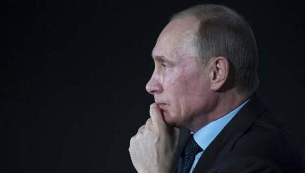Китай обратился к РФ с неожиданным предложением