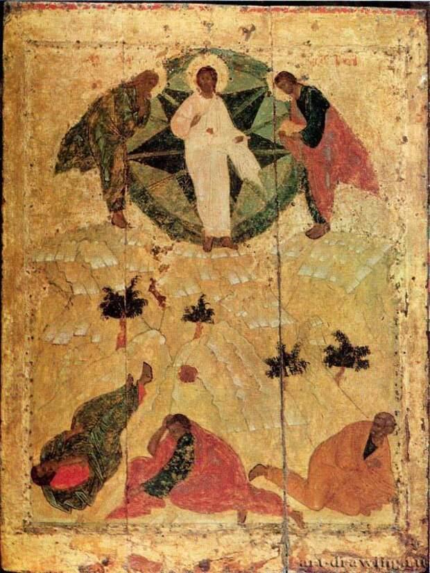 Опрос: Есть ли непримиримое противоречие между красной звездой и православным крестом?