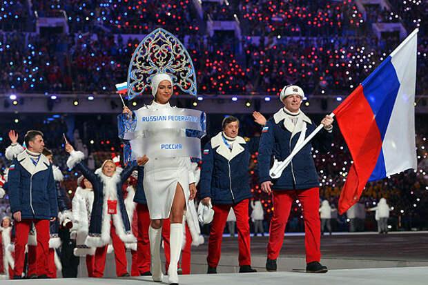 «Мы находимся у края пропасти». Глава РУСАДА предупредил Путина о риске спортивной изоляции России