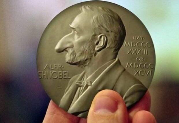 Трамп, Лукашенко и Путин получили Шнобелевскую премию за реакцию на COVID-19
