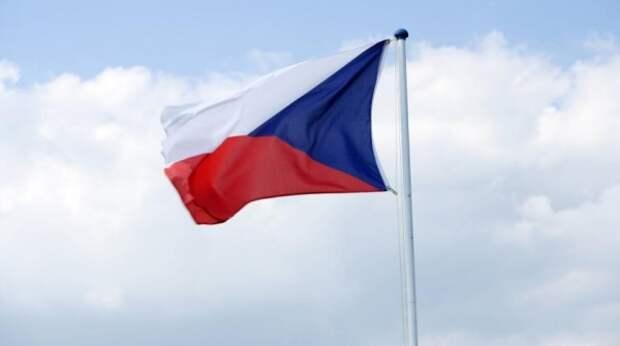 В Праге пригрозили Москве последствиями после обвинений в адрес спецслужб РФ