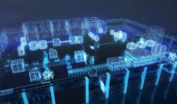 Цифровую трансформацию ТЭК следует интенсифицировать